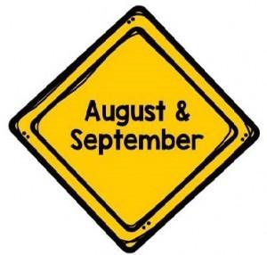 august_september