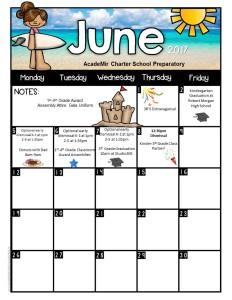 Calendar_Eureka