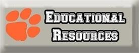Educational Button